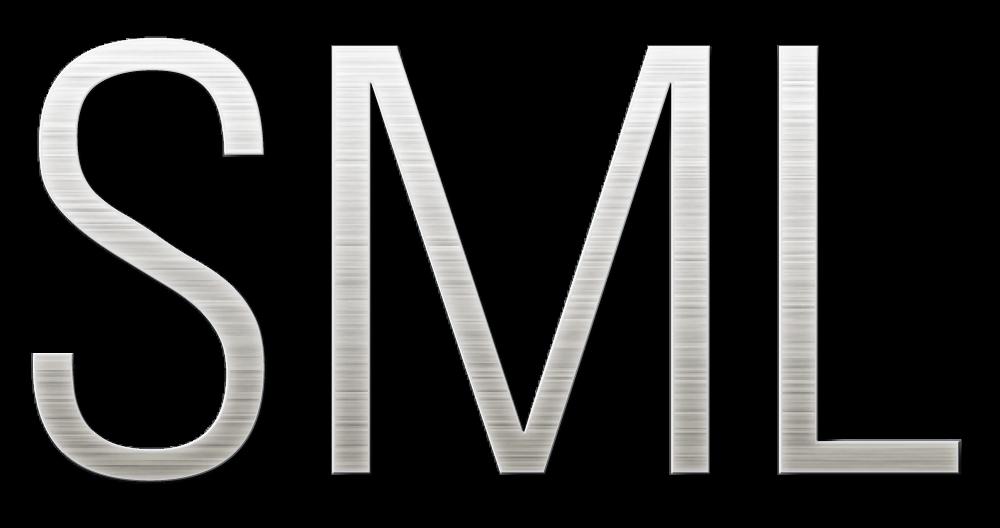 Selman Munson Lerner Logo